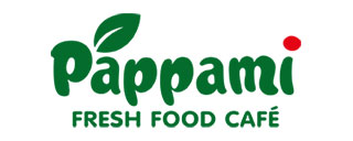 Pappami Pizza